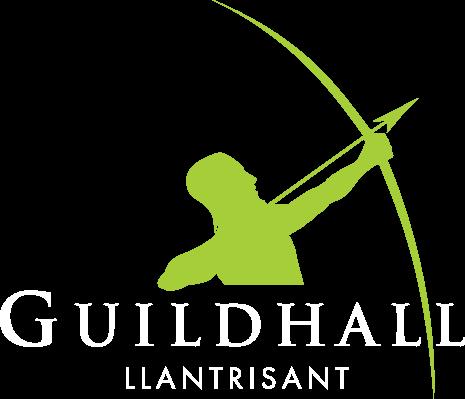 Llantrisant Guildhall