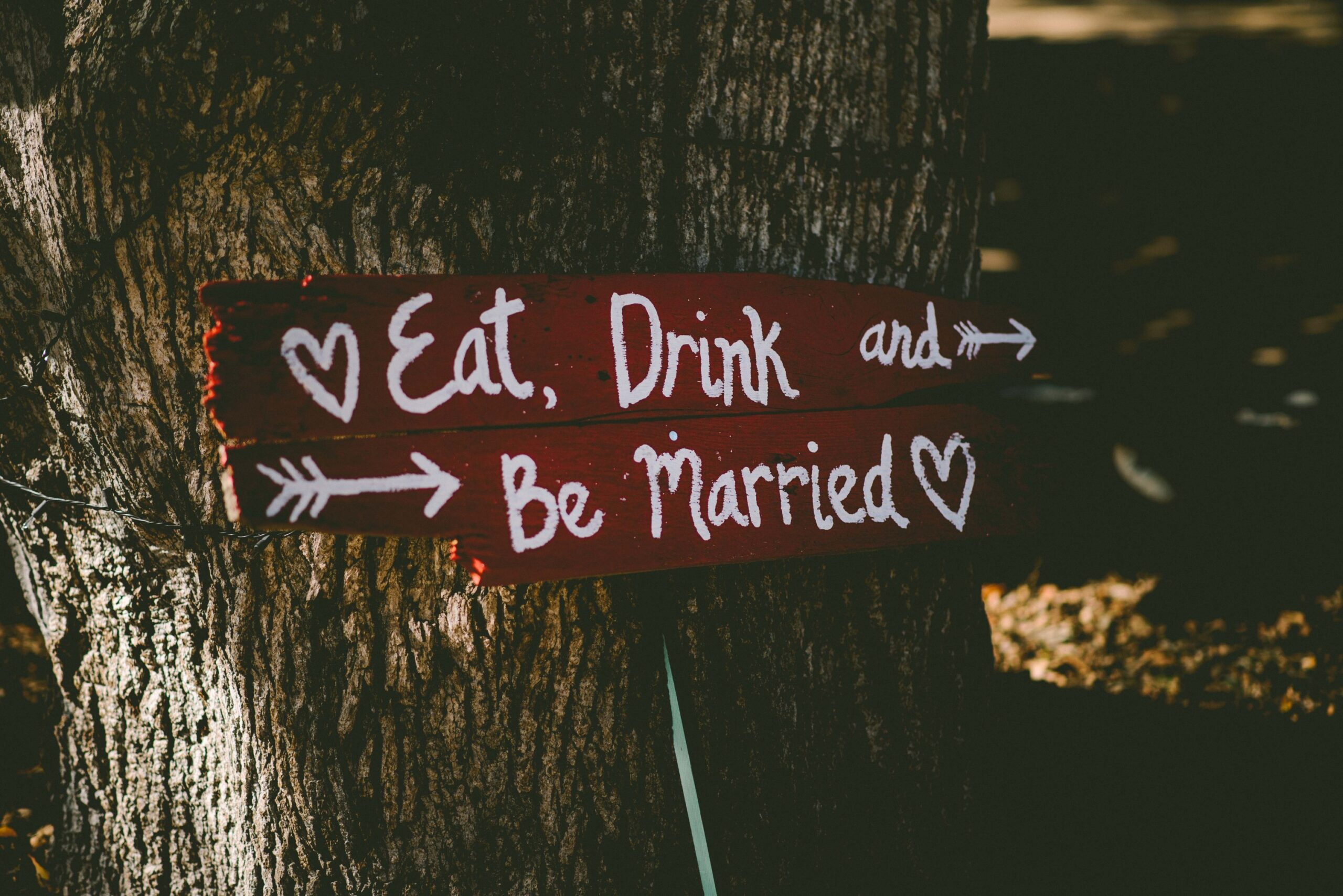 Llantrisant Guildhall 2020 weddings blog eat drink and be married